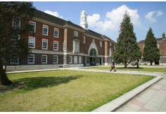 Photo Middlesex University Greater London United Kingdom