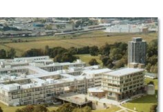 Institution University of Essex, Colchester Campus Essex United Kingdom
