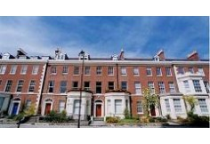 Queen's University Belfast, School of Medicine and Dentistry