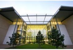 Photo University of Hertfordshire United Kingdom