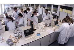 MSc Forensic Investigation - Middlesbrough - North Yorkshire ...