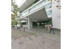 Institution University of Westminster Harrow United Kingdom