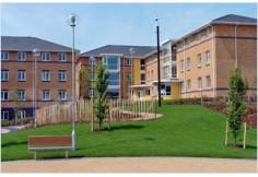 Institution University of Wolverhampton, School of Art & Design West Midlands
