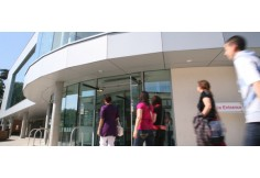 Photo Institution Bromley College of Further & Higher Education Greater London