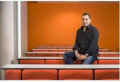 Kingston Online London MBA by Distance Learning.
