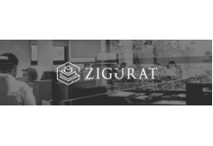 Zigurat Barcelona Institution Photo