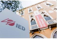 IED Istituto Europeo di Design - sede Venecia