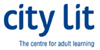 City Lit, The centre for adult learning